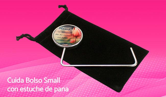 Gancho Cuelga Carteras - Cuida Bolso Small